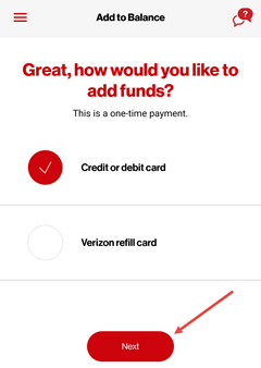 Jan 11,  · How do I add money to a verizon pre paid phone? I just bought a 15 dollar verizon card, but my balance is currently $ and everyway there is to add money to the phone you have to have service, but I have $. does anyone know the number to verizon where I can talk to a person? softmyconro.ga was hardly softmyconro.ga: Resolved.