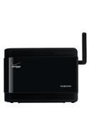 Verizon Network Extender Installation - YouTube