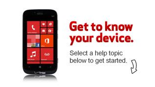 nokia lumia 822 support verizon wireless rh verizonwireless com Nokia Lumia 820 Nokia Lumia 730