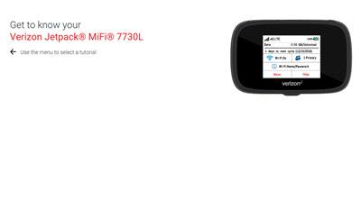Verizon Wireless on verizon voice map, verizon mobile map, verizon 3g map, verizon home map, verizon wireless map, verizon network map, verizon 4g map, verizon dsl map, verizon internet map, verizon broadband map,