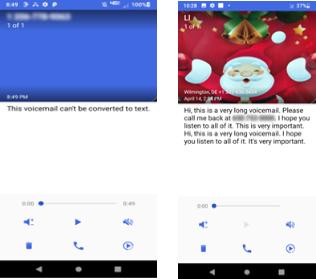 Nokia 3V Software Update 3
