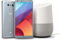 Get the LG G6