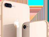 tu nuevo iphone 8