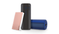 UE MEGABOOM and mophie powerstation XL