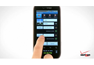 Samsung Continuum™ Group Ringtones