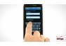 Samsung Continuum™ Email Setup