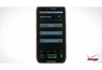 Samsung Continuum™ Using the Mobile Hotspot