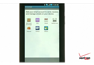 Samsung Galaxy Tab™ Email Setup
