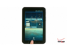 Samsung Galaxy Tab™ Home Screen Tips