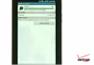 Samsung Galaxy Tab™ Battery Tips