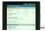 Samsung Galaxy Tab™ Managing Memory