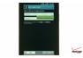 Samsung Galaxy Tab™ Google Accounts