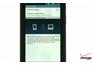 Usar el hotspot móvil - Samsung Galaxy Tab™