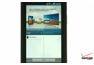 Samsung Galaxy Tab™ Using AllShare