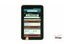 Samsung Galaxy Tab™ Web Browsing