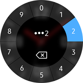 Samsung Gear S3 frontier Software Update