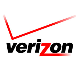 Keep Your 2-Year Verizon Contract