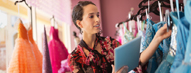 How Retailers Capitalize on Online Shop...