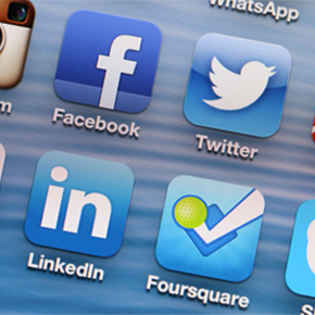 Social Media and Small Business — ...