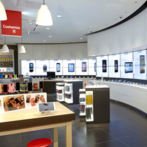 Five Surprises in the Verizon Destinati...