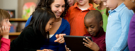 The Rise of Mobile Education