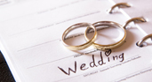 Wedding Planning Apps Can Help Prevent ...
