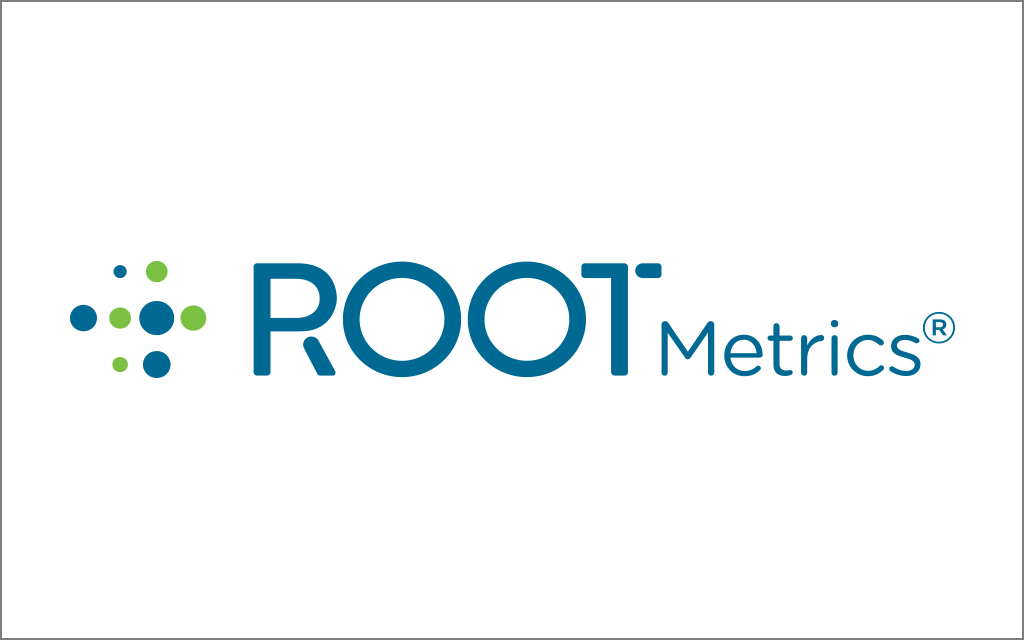 RootMetrics Ranks Verizon Wireless Highest in Overall Network Performance