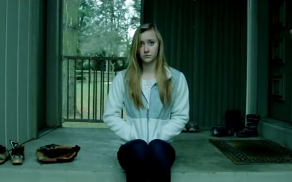 Teen-created PSAs Raise Awareness about Dating Violence