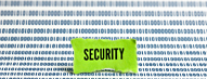Mobile Security Tips for Smartphone and...