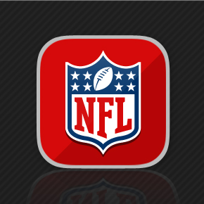 Enjoy More Live Football This Season with NFL Mobile and The MORE Everything Plan