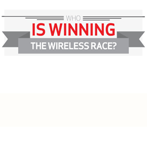 Wireless Network Coverage Where and Whe...