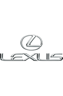 Lexus Connected Car