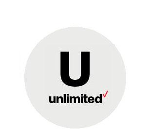Verizon Wireless Support