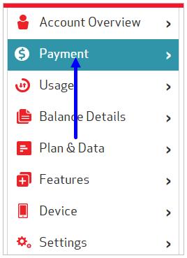 How To Use My Verizon For Prepaid Verizon Wireless