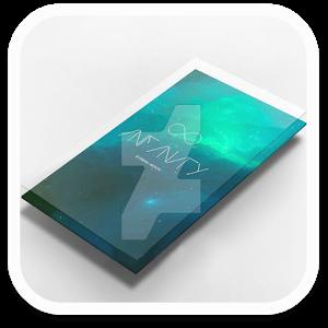 Imagen: 3D Parallax Background