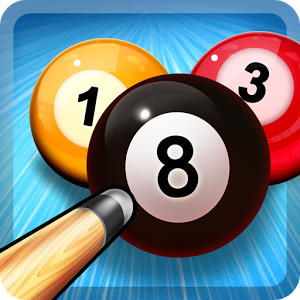 Image: 8 Ball Pool