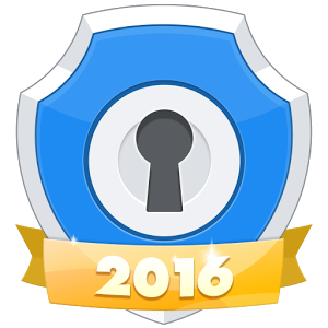 Image: AppLock Pro - Privacy & Vault