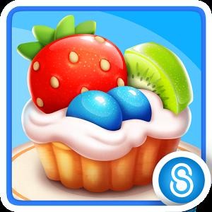 Image: Bakery Story 2