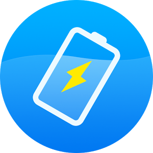 Image: Battery Plus - Charge Boost