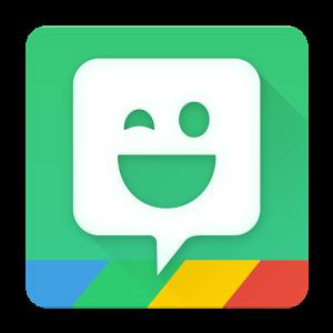 Imagen: Bitmoji - Your Personal Emoji