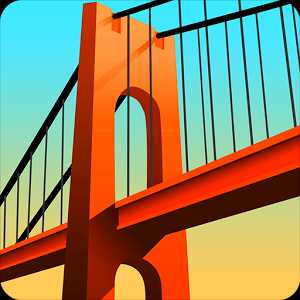 Image: Bridge Constructor