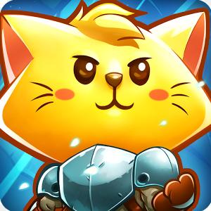 Image: Cat Quest
