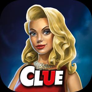 Imagen: Clue
