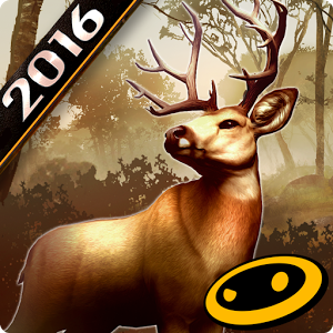 Image: DEER HUNTER 2016