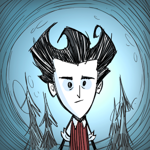 Image: Don't Starve: Pocket Edition