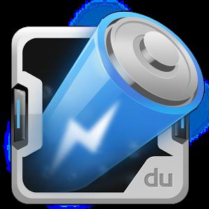 Image: DU Battery Saver & Phone Charger