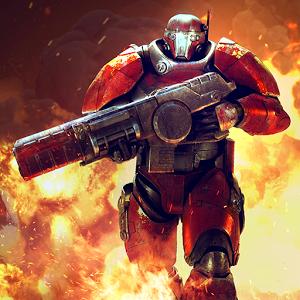 Image: Epic War TD 2