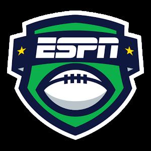 Image: ESPN Fantasy Football
