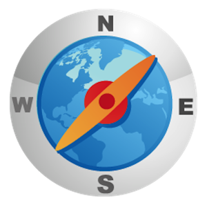 Image: Fake GPS Location Spoofer