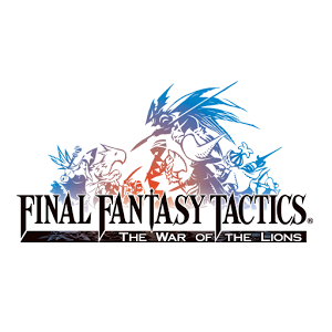 Image: Final Fantasy Tactics: WotL